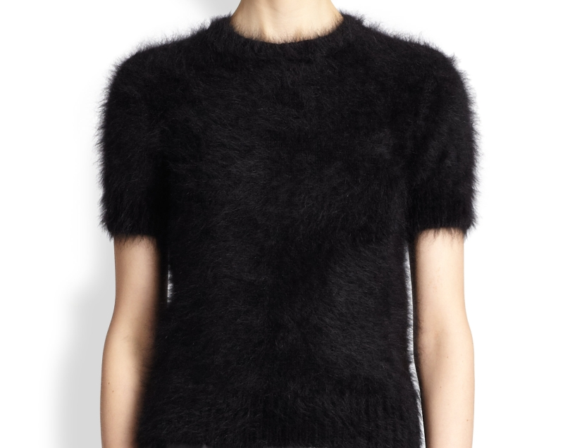 michael-kors-black-featherweight-angora-short-sleeve-sweater-product-1-18660158-2-571872565-normal.jpeg