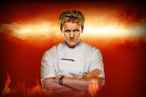 01-gordon-ramsay-hells-kitchen.w710.h473.2x