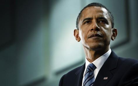 Barack-Obama-Computer-Wallpaper