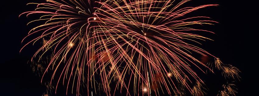 fireworks_timeline_cover_6